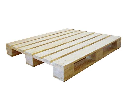 木托盘参数根据规格定制